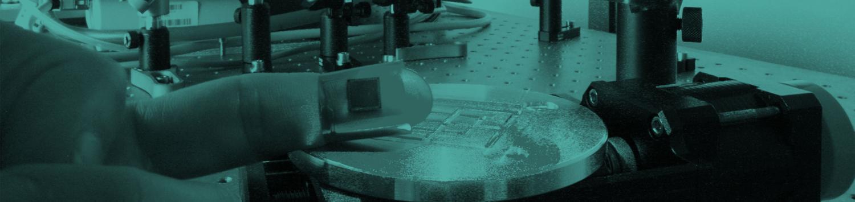 nanoengineering es_grupo