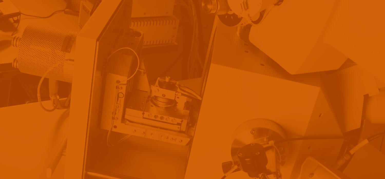 mikroskopia-elektronikoa es_grupo