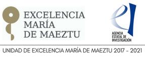 Unidad de excelencia María de Maeztu 2017 - 2021 - Agencia Estatal de Investigación