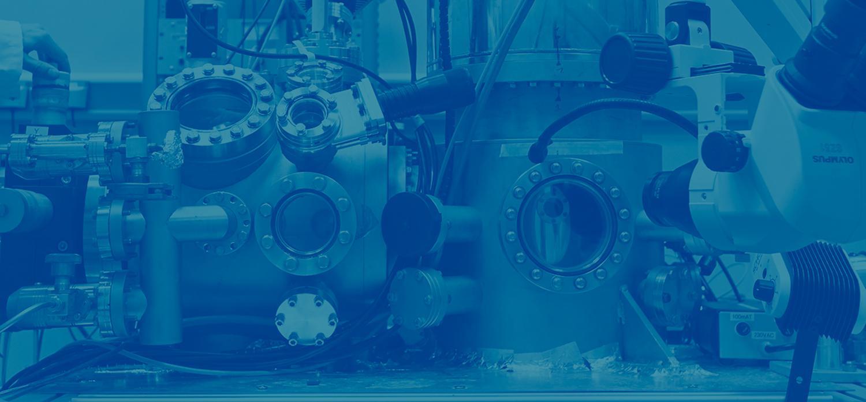 nanoimaging es_grupo