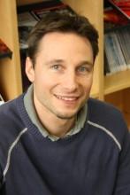 Florian Huth