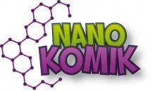 nanoKOMIK