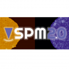 SPM2.0- Scanning probe microscopies for nanoscale fast, tomographic and composition imaging